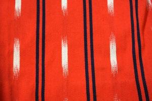 Hauhon kansallispuku Hauho folkdräkt Hauho national costume