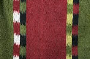 Laihian kansallispuku Laihia folkdräkt Laihia national costume