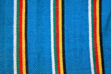 Munsalan kansallispuku