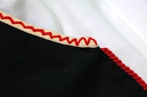 Räisälän kansallispuku Räisälä national costume
