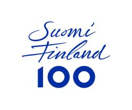 SuomiFinland100-tunnus_sininen_RGB (2)