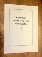 k_kuorevesi_valmistusohje1934