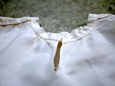 Ruoveden kansallispuku Ruovesi national costume