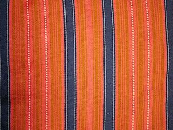 Savitaipaleen kansallispuku Savitaipale folkdräkt Savitaipale national costume