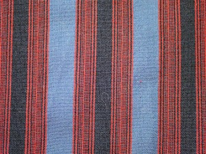 Tornionlaakson kansallispuku Tornionlaakso national costume Tornedal folkdräkt