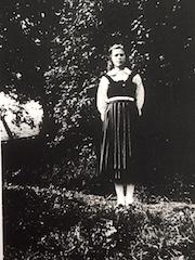 k_korsholm_1944