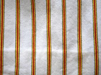 Sipoon kansallispuku Sibbo folkdräkt