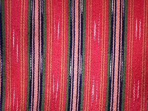 Huittisten kansallispuku Huittinen folkdräkt Huittinen national costume