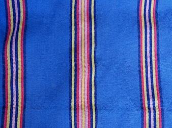 Purmon kansallispuku Purmo folkdräkt