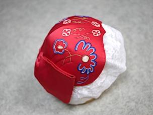 Huittisten kansallispuku Huittinen national costume