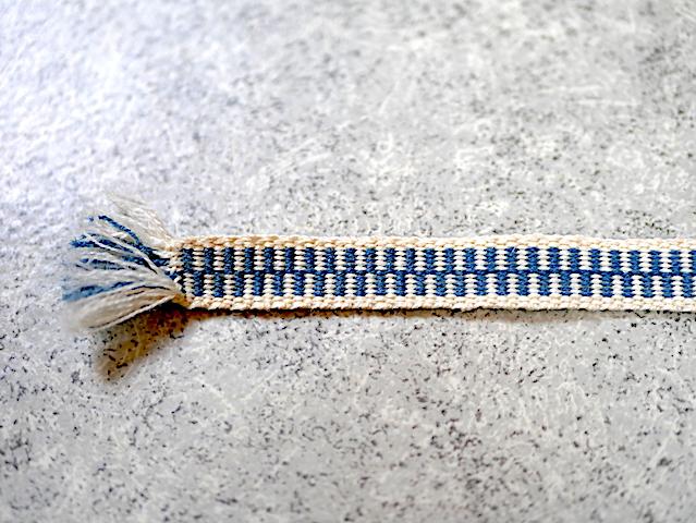 Pukkilan kansallispuku Pukkila national costume Pukkila folkdräkt