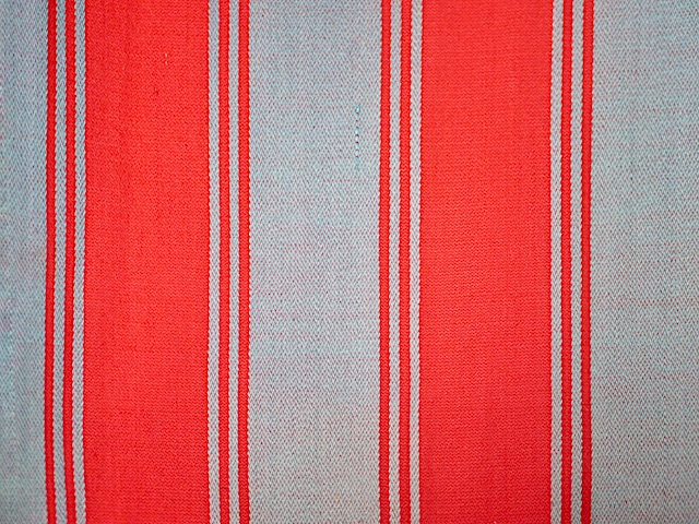 Tenholan kansallispuku Tenala folkdräkt Tenala national costume
